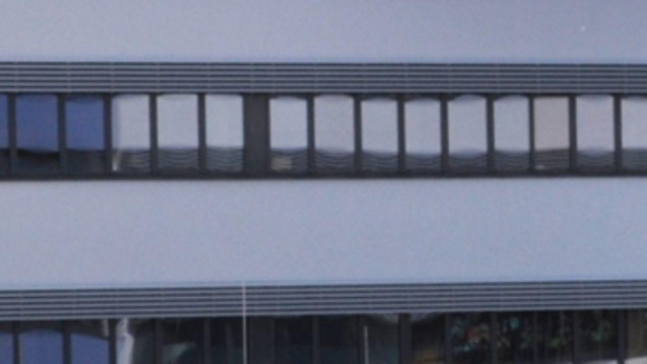 dietrich bonhoeffer gymnasium oberasbach